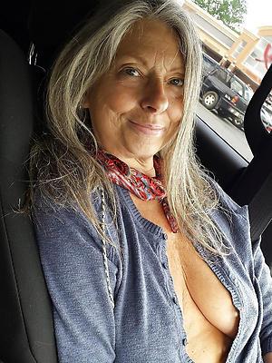 naughty homemade granny sex