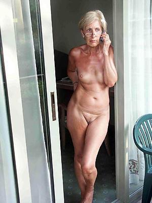 crazy homemade amateur granny mere pics