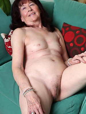xxx homemade amateur granny
