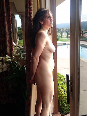 beautiful drub women mere homemade pics