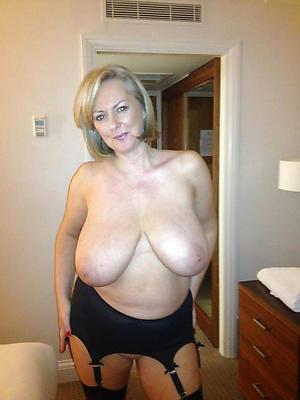 porn pics of best women nude