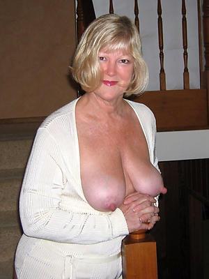 slutty best women nude pics