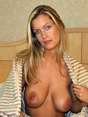 best column nudes