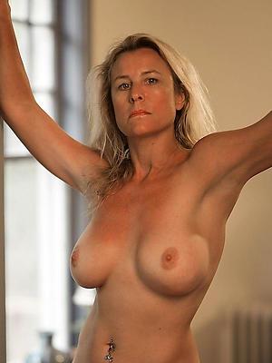 gorgeous best women nudes