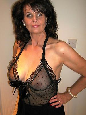 xxx free best nude women porn pics