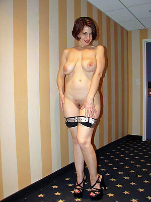 best nude battalion posing
