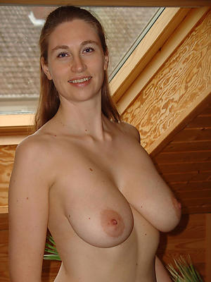 beauties beautiful sexy naked women