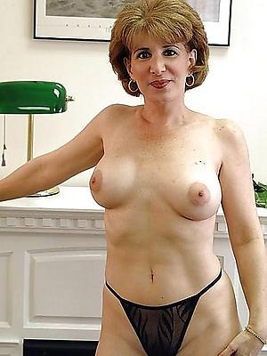 curvy beautiful naked women homemade porn