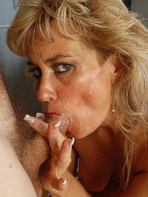 extravagant mature wife blowjobs xxx