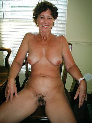 gorgeous of age brunette porn pics