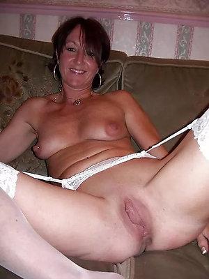 mature night pussy stripped