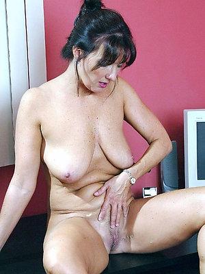 amateur brunette mature porn xxx