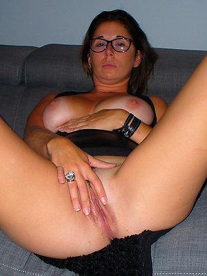 cuties nude mature brunettes xxx