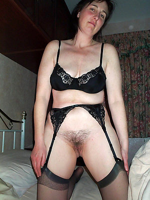 grotesque busty brunette mature xxx