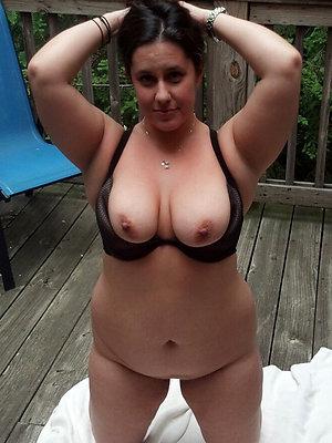 slutty brunette mature sex xxx