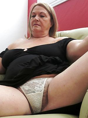 fantastic  big mature porn matters