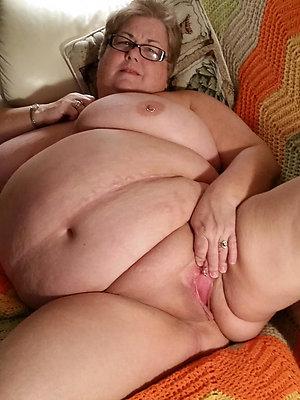 naught chubby matured pics