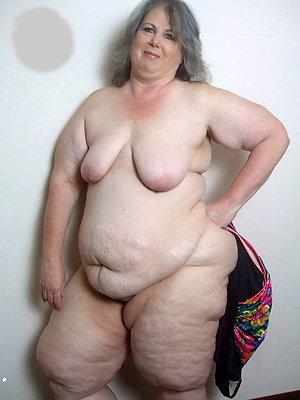 xxx chubby mature sex pics