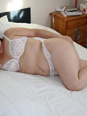xxx mature chubby porn pics