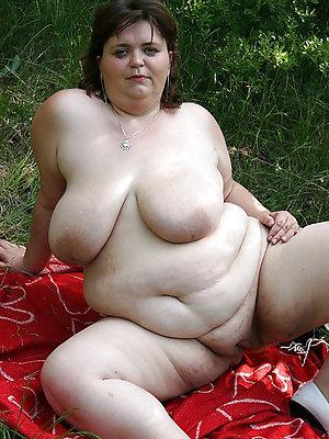 curvy chubby mature sex gallery