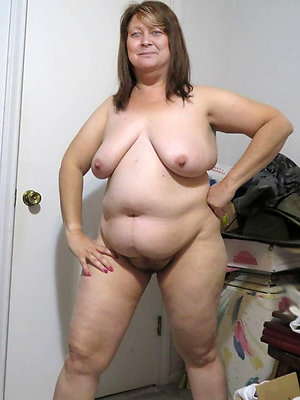porn pics of mature chubby wife