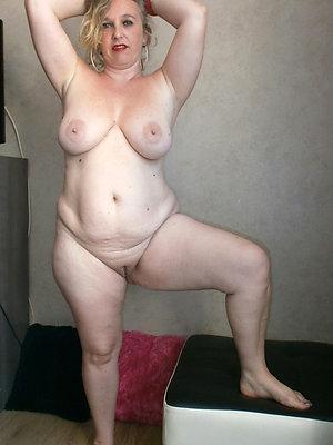 nasty free chubby mature porn