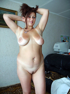nuts obese mature galleries