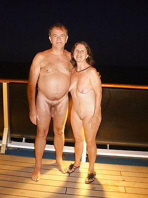 mature swinging couples stripped