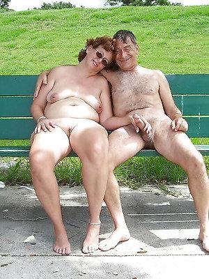 beautiful grown up amateur couples pics