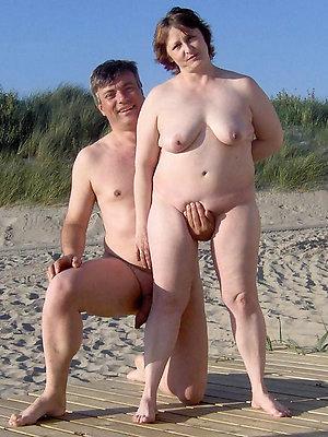 mature bungling couples adulate porn