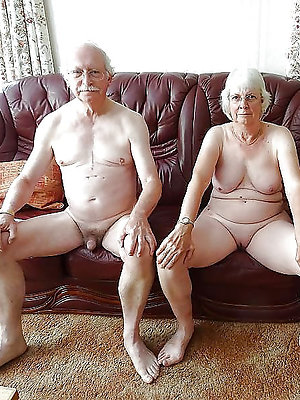 wonderful amature mature couples