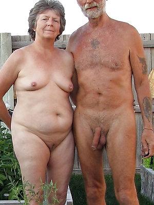 curvy homemade mature couple pics