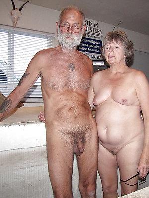 gorgeous mature couple porn pics