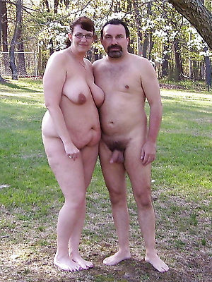 farcical mature sex couples
