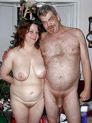 crazy mature couple come to a head mount xxx