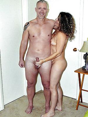porn pics be advantageous to nude mature couple
