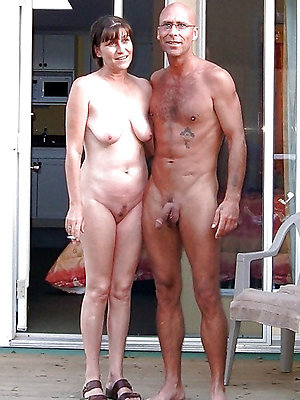 polluted sexy mature couples