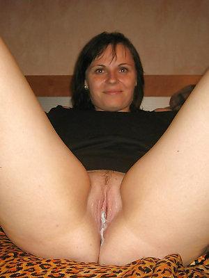 cuties amateur adult creampie xxx