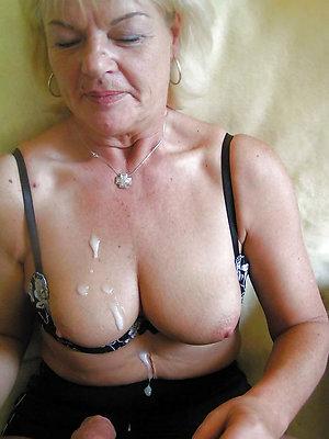 unrestricted ssexy mature porn cumshots pics