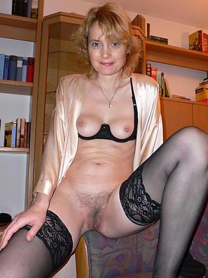 fantastic mature women in nylons porn verandah