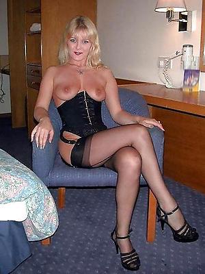 fantastic nylon matures sexual connection pics