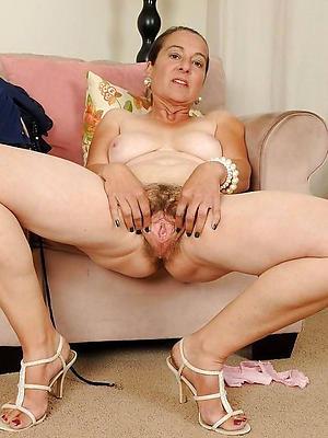 free pics of mature vulva