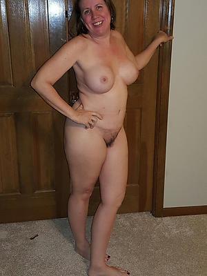 fantastic single mature women porn galleries