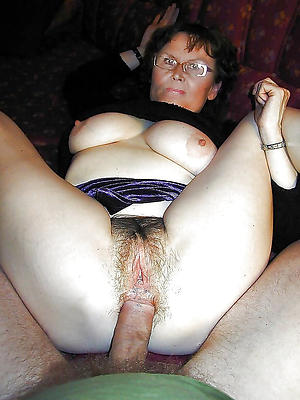 xxx homemade mature fucking