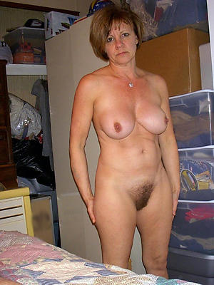 hotties real mature pussy