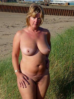 porn pics of mature dame xxx