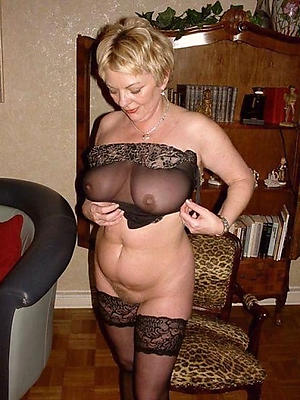 lovely mature pussy xxx