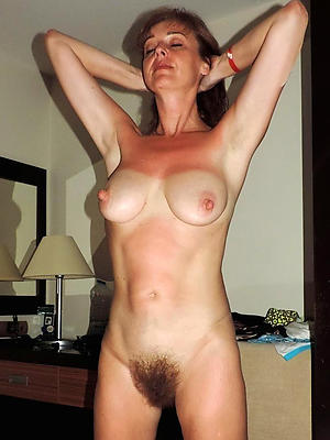 free homemade mature xxx