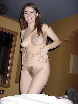 beauties of age homemade xxx pics