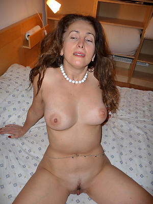 fantastic mature homemade xxx photos